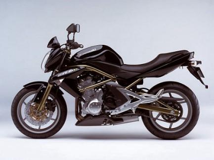 Kawasaki_ER6N