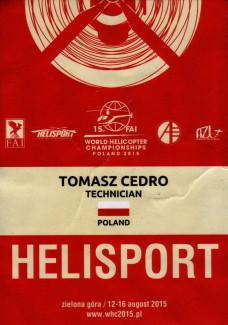 tcedro-whc2015-helisport-technician-lq