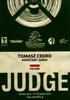tcedro-whc2015-judge-assistant-lq