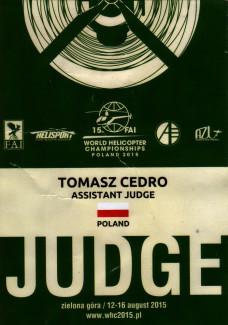 tcedro-whc2015-judge-assistant-lq