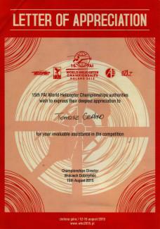 tcedro-whc2015-letter_of_appreciation-lq