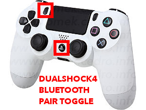 dualshock4-bluetooth-pair-cederom