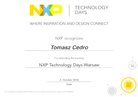 20161004-nxptechdays-tcedro-small